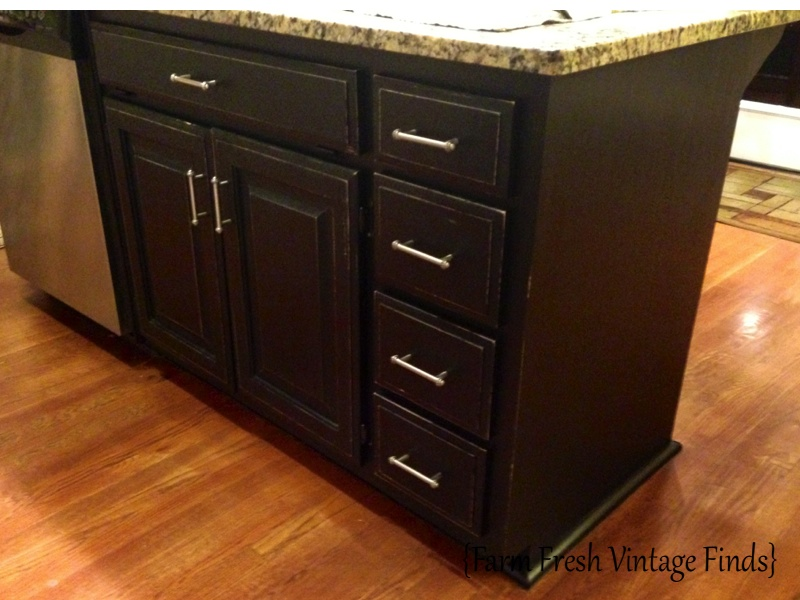 Cheap kitchen cabinets for sale in ohio data for you for Cheap kitchen cabinets columbus ohio