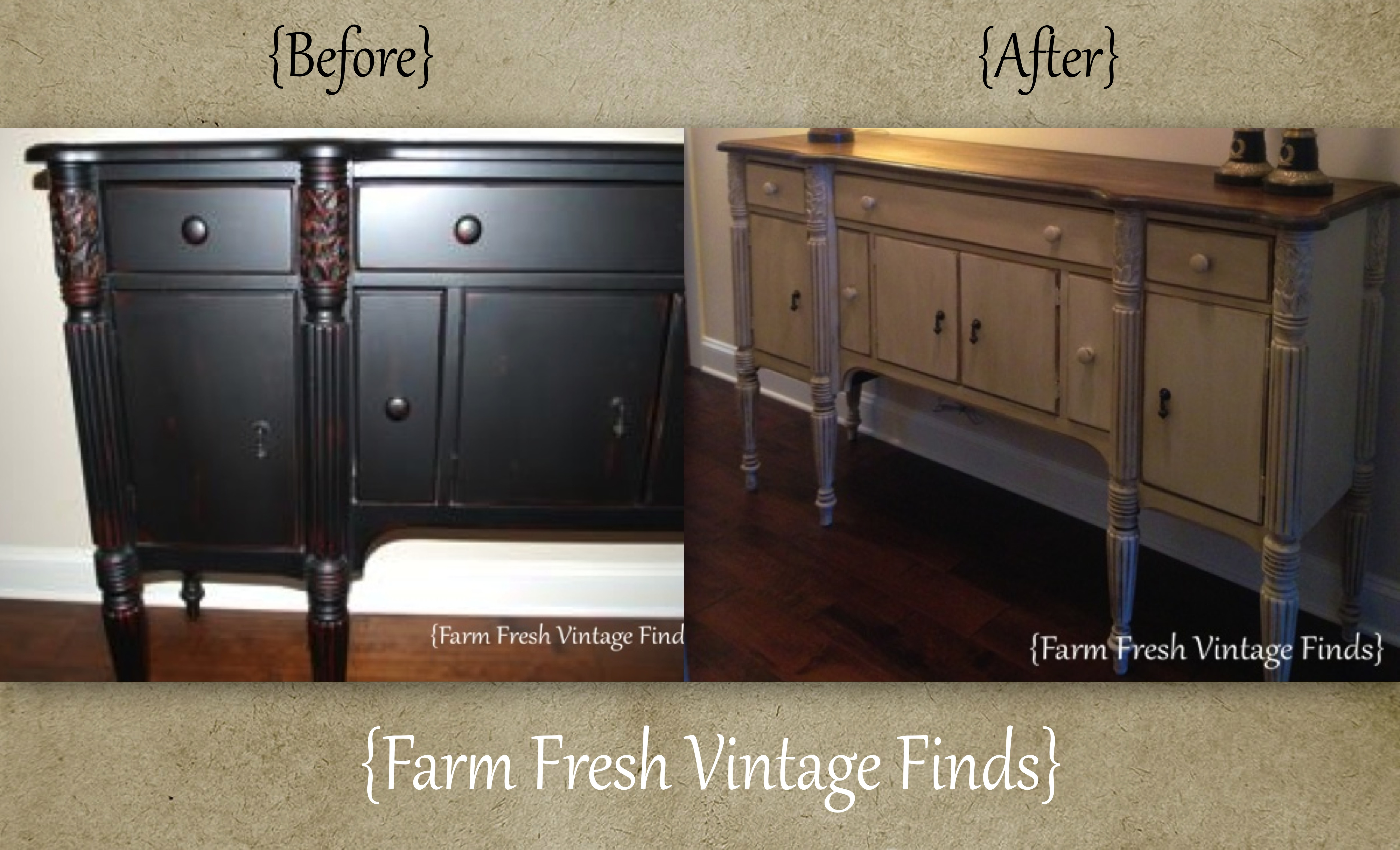 100 annie sloan kitchen cabinets before and after kitchen room fabulous painting - Annie sloan kitchen cabinets before and after ...