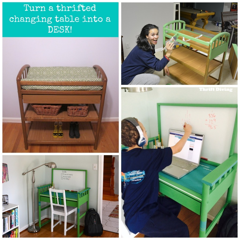 Turn-a-thrifted-changing-table-into-a-DESK-1024x1024