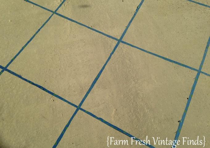 stain concrete 7