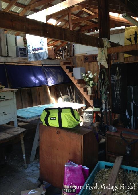 Studio Floor 1_0