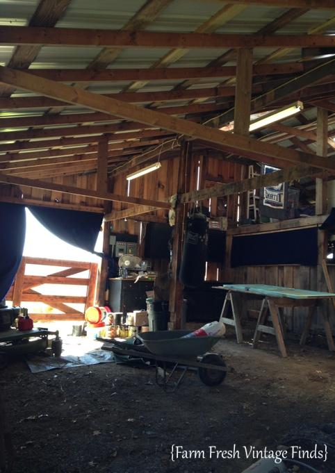 Studio Floor 3_0