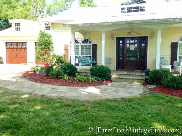 Farmhouse Remodel_