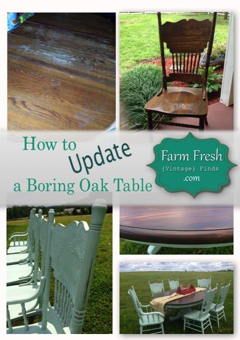 Oak Table Preview_1