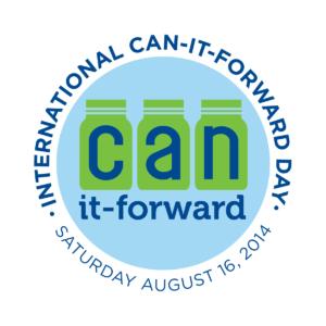 Can it forward