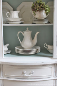 Duck-Egg-and-White-China-Hutch-6