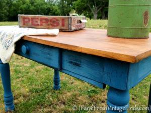 Blue Desk-5