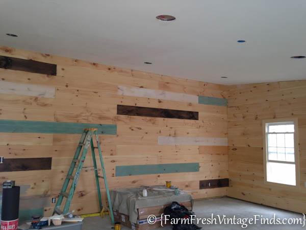 Whitewashed Plank Walls-10