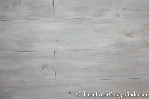 Whitewashed Plank Walls-15