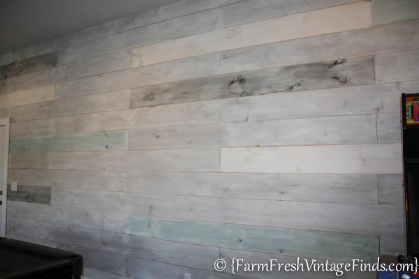 Kitchen Remodel-90