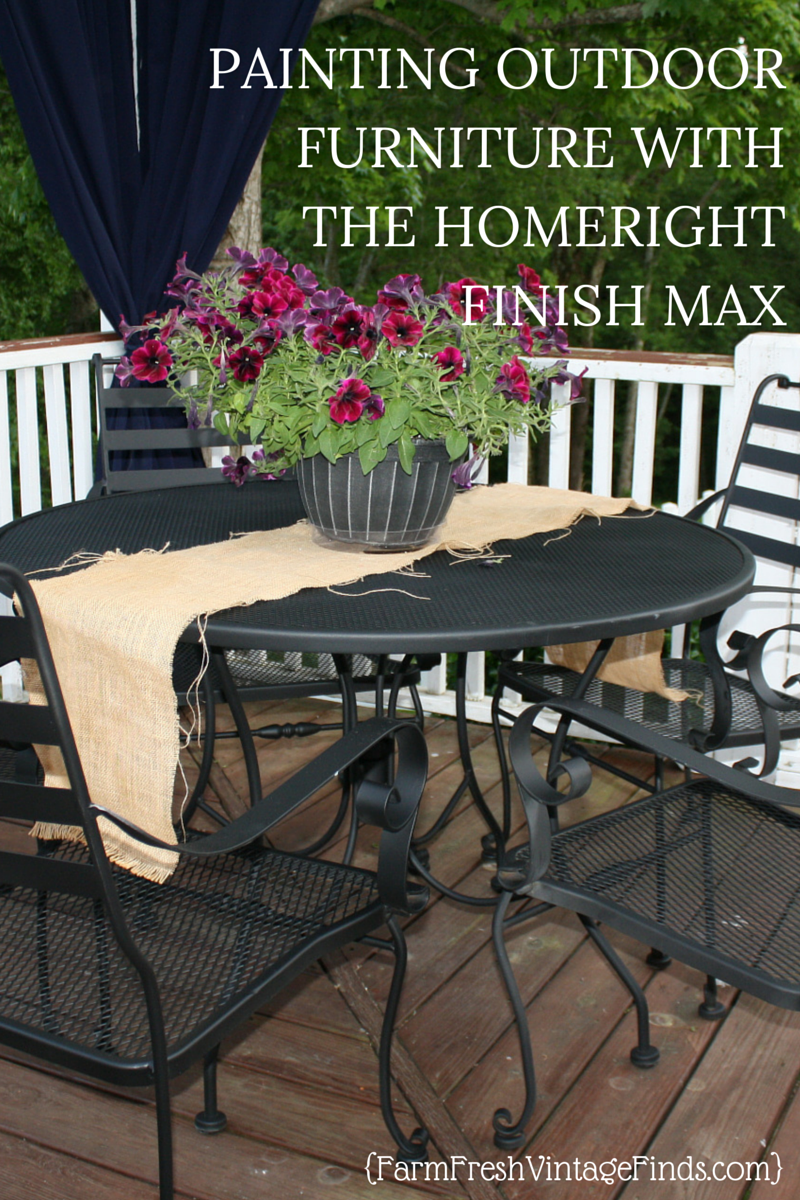 HomeRight Furniture