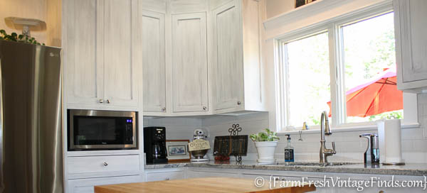 House Beautiful Inspired Painted Kitchen_-14