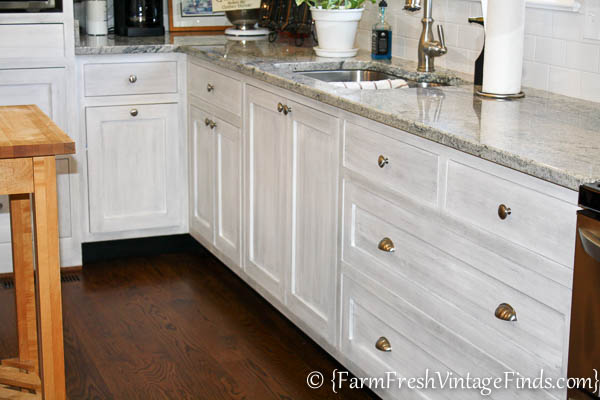 House Beautiful Inspired Painted Kitchen_-22
