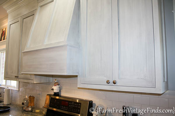 House Beautiful Inspired Painted Kitchen_-7