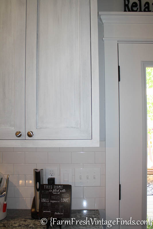 House Beautiful Inspired Painted Kitchen_-8