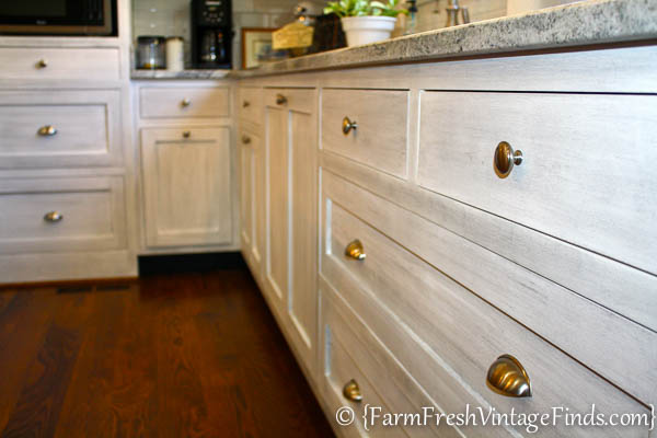 House Beautiful Inspired Painted Kitchen_-9