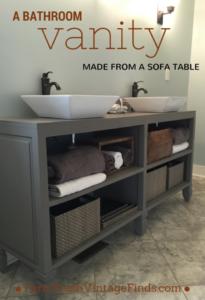 Sofa-Table-Vanity-Opener (1)