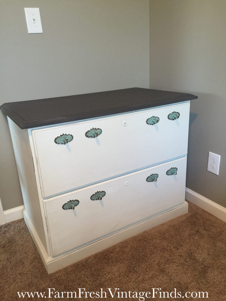 28 can you chalk paint laminate how to chalk paint