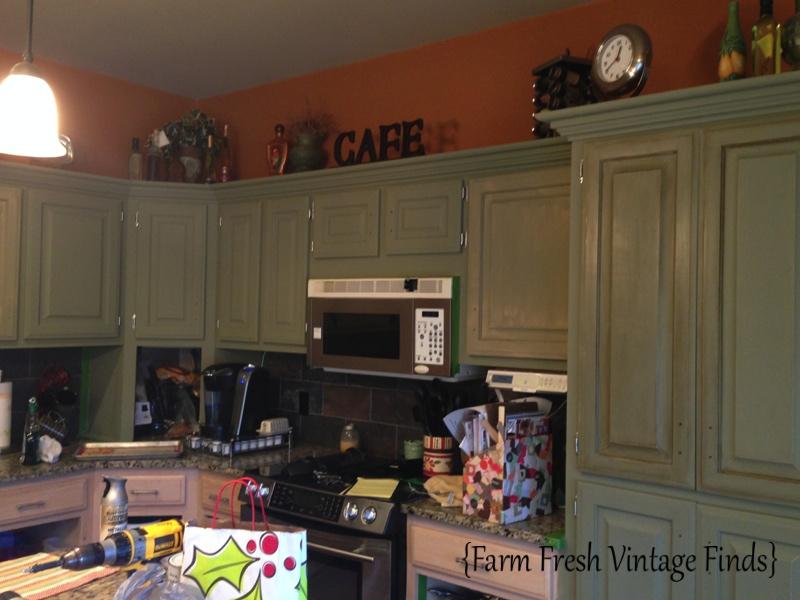 Youtube Paint Kitchen Doors