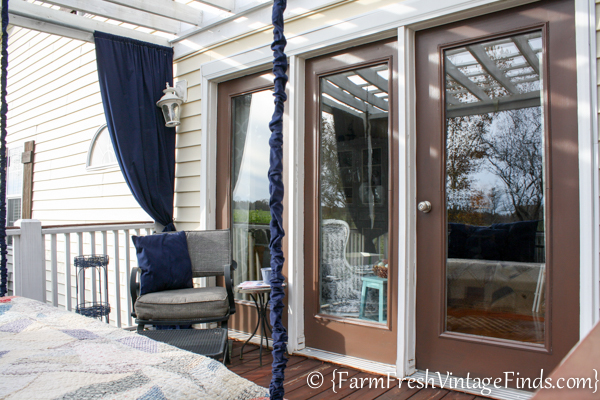 Modern Masters Front Door Paint Review Farm Fresh