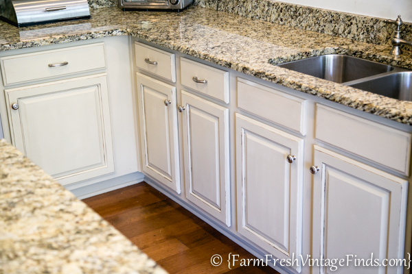 Painting Cabinets With The Homeright Finish Max Farm